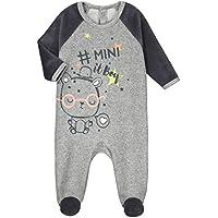 7e46cea6a223 Petit Béguin - Pyjama bébé ...
