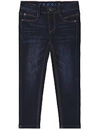 Esprit, Jeans Garçon