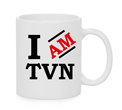 i-am-tvn-official-mug