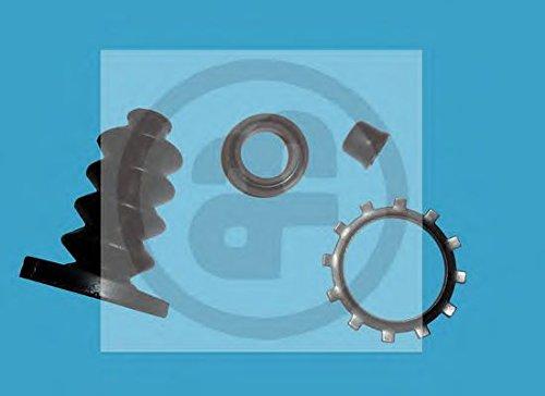 Autofren Seinsa D3476 Reparatursatz, Kupplungsnehmerzylinder