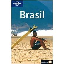 Brasil (Guias Viaje -Lonely Planet)