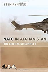 NATO in Afghanistan: The Liberal Disconnect