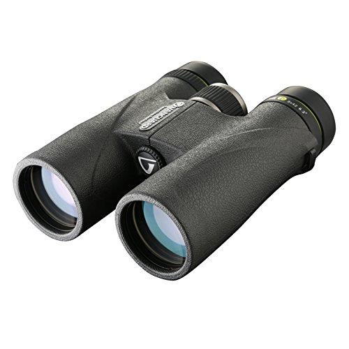 Best Vanguard Spirit ED 8×42 Binoculars Online