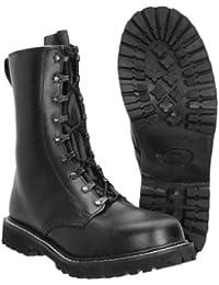 Mil-Tec - Zapatos de caza para hombre Talla:44