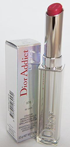 christian-dior-addict-lippenstift-35g-976-be-dior