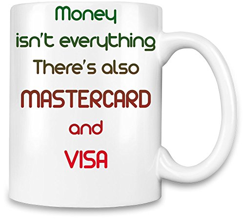 mastercard-and-visa-unique-coffee-mug-11oz-high-quality-ceramic-cup-the-best-way-to-surprise-everyon