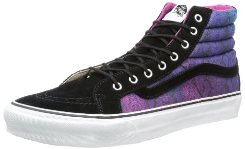 Vans-U-Sk8-Hi-Slim-Baskets-mode-mixte-adulte