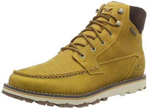 Viking Kjenning GTX, Chukka Boots Homme
