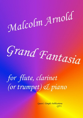 grand-fantasia-for-flt-trp-clar-and-piano-by-malcolm-arnold