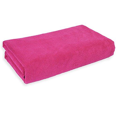 belmalia-asciugamano-in-microfibra-xxl-molto-assorbente-e-ad-asciugatura-rapida-180-x-75-cm-rosa-fuc