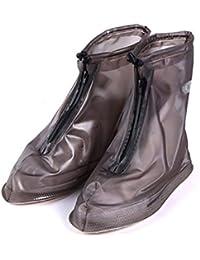 ae21f9f9160 Amazon.fr   bottes de pluie femme - Voir aussi les articles sans ...