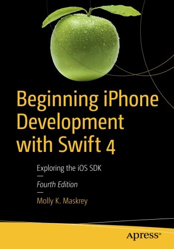 Swift For Dummies Pdf
