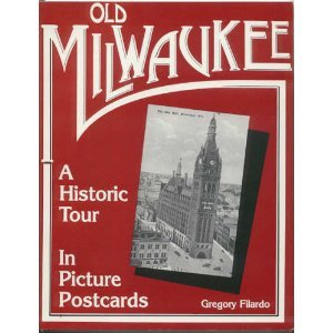 old-milwaukee