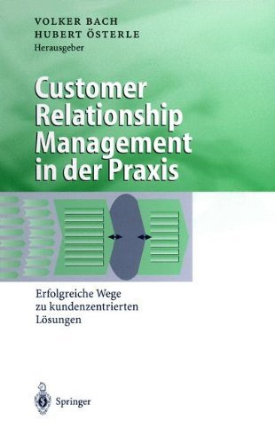 Springer Science+Business Media