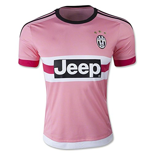 2016-figc-serie-a-juventus-fc-away-football-soccer-jersey-in-pink