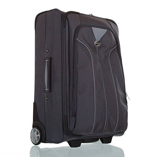 american-tourister-by-samsonite-hand-luggage-cabin-trolley-bag