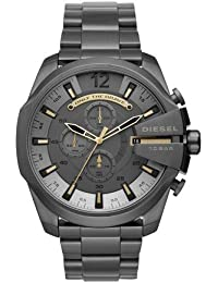 Diesel Herren-Armbanduhr DZ4466