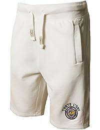 Short pour hommes Tokyo Laundry, jogging Bottom Fleece Short SCAPPOOSE COVE 1G9049