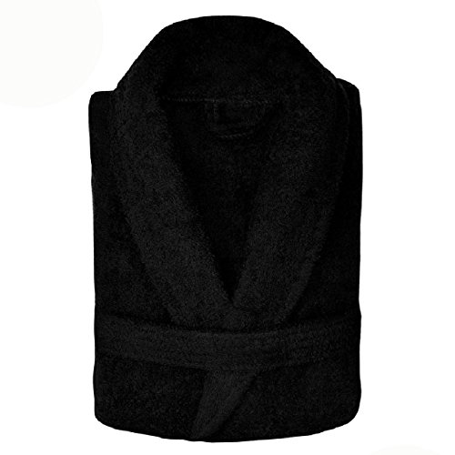 luxury-soft-cotton-bathrobe-by-sleepbeyond-black-large