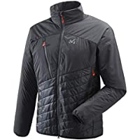 MILLET Elevation Airloft Doudoune Homme