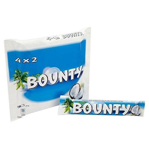 bounty-milk-chocolate-4-x-57g-pack-of-2