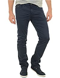 GUESS JEANS Pantalons chino/citadin - M64AN2 W80V0 - HOMME