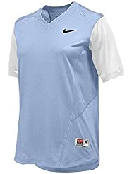 Nike Team turntwo S/S JERSEY