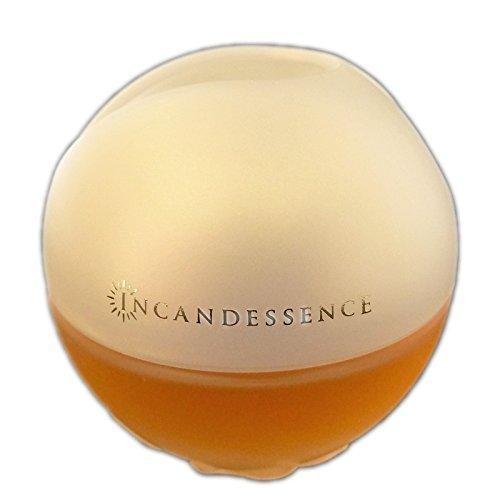 avon-incandessence-eau-de-parfum-f-sie-50-ml