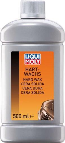 Liqui Moly 1422 Cera Protettiva, 0.5 L