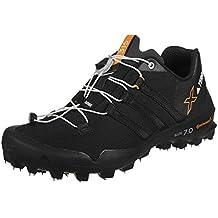 adidas Terrex Xking, Zapatillas de Deporte para Hombre