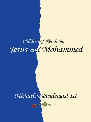 Islam religion de Tous les Prophétes 416hCljQYNL