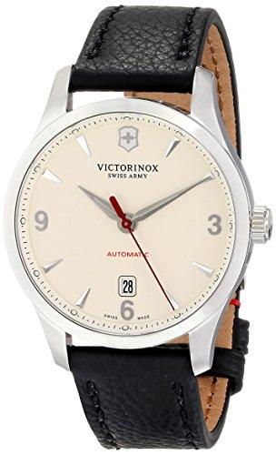 Victorinox-Swiss Army Alliance 241666-Orologio da uomo