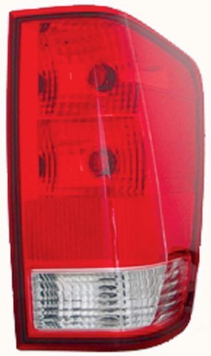 tyc-11-5999-91-nissan-titan-passenger-side-replacement-tail-light-assembly-by-tyc
