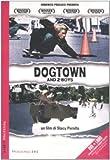 Dogtown and Z-Boys. DVD. Con libro