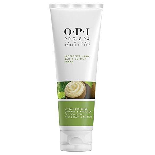 OPI Crema Protettiva per Mani, Unghie e Cuticole - 147.33 gr