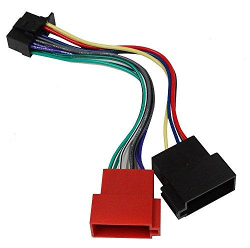 aerzetix-adaptateur-c2060-iso-cble-convertisseur-faisceau-fiche-pour-autoradio-sony-cdx-1000-cdx-710
