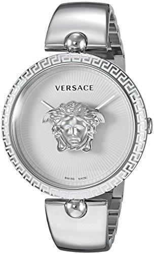 Orologio - - Versace - VCO090017