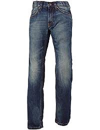 Teddy Smith Reming Leg Reming Leg Jr - Jeans - Garçon