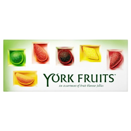 pate-de-fruits-de-york-3-x-200gm