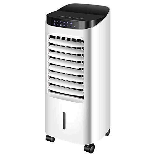 HBL-Fan Aire Acondicionado Aire Acondicionado portátil