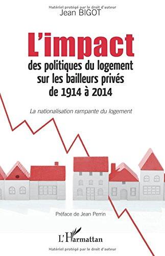 l-39-impact-des-politiques-du-logement-sur-les-bailleurs-privs-de-1914--2014