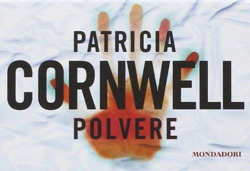 Libro carne e sangue edizione tascabile di patricia d cornwell - Patricia cornwell letto di ossa ...