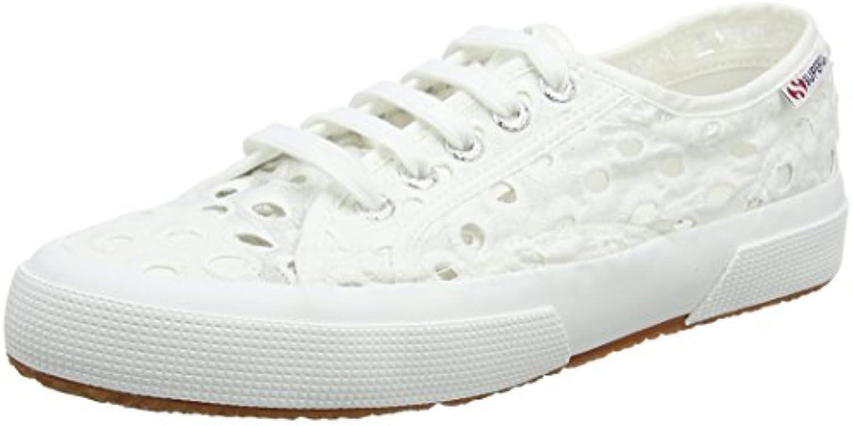 Sandalias CJC Lady's romano Abierto Dedo del pie Tobillo Correa Zapatos Cuña Strappy (Color : A, Tamaño : EU37... -