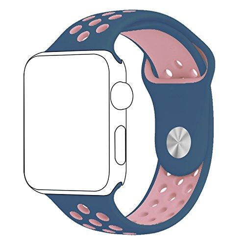 apple-watch-38mm-correa-zro-silicona-suave-nike-banda-deportiva-reemplazo-correa-de-reloj-para-nuevo