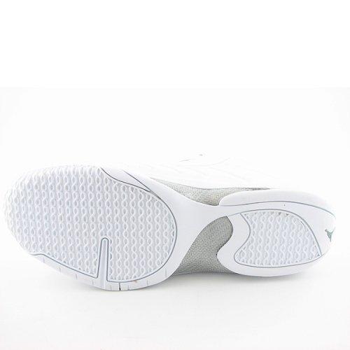 004 Nike Scarpe Argento Donna Sportive 749647 dHPnzqd