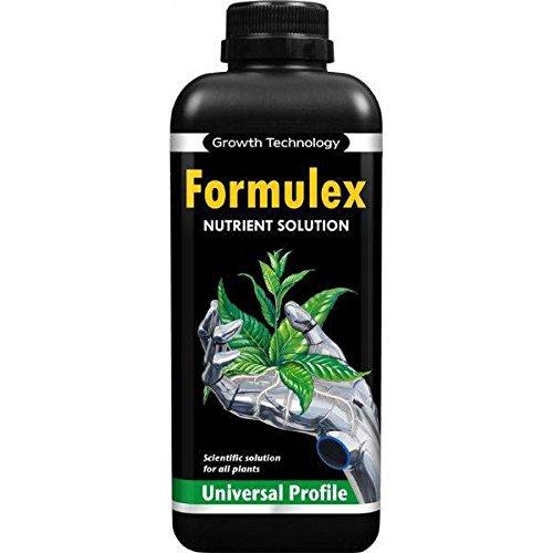 formulex-300ml-growth-technology