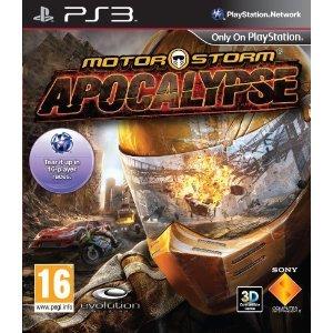motor-storm-apocalypse