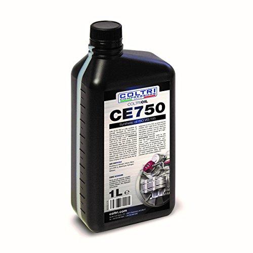 olio-lubrificante-coltri-ce-750-per-compressori-alta-pressione-1l