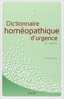 dictionnaire-homopathique-d-39-urgence-de-louis-pommier-jacques-algazi-paul-boncour-prface-5-juillet-2012