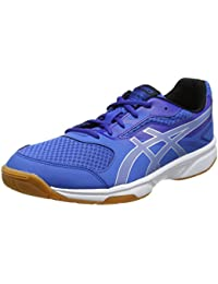 ASICS Men's UpCourt Shoes 2 Indoor Multisport Court Shoes